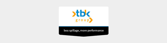 TBK group